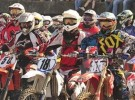 Lions Beach Motocross Weekend 2015