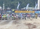 BEACH MOTOCROSS WEEKEND – 15TH & 16TH OCTOBER 2016