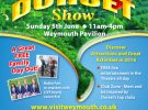 Best of Dorset Show